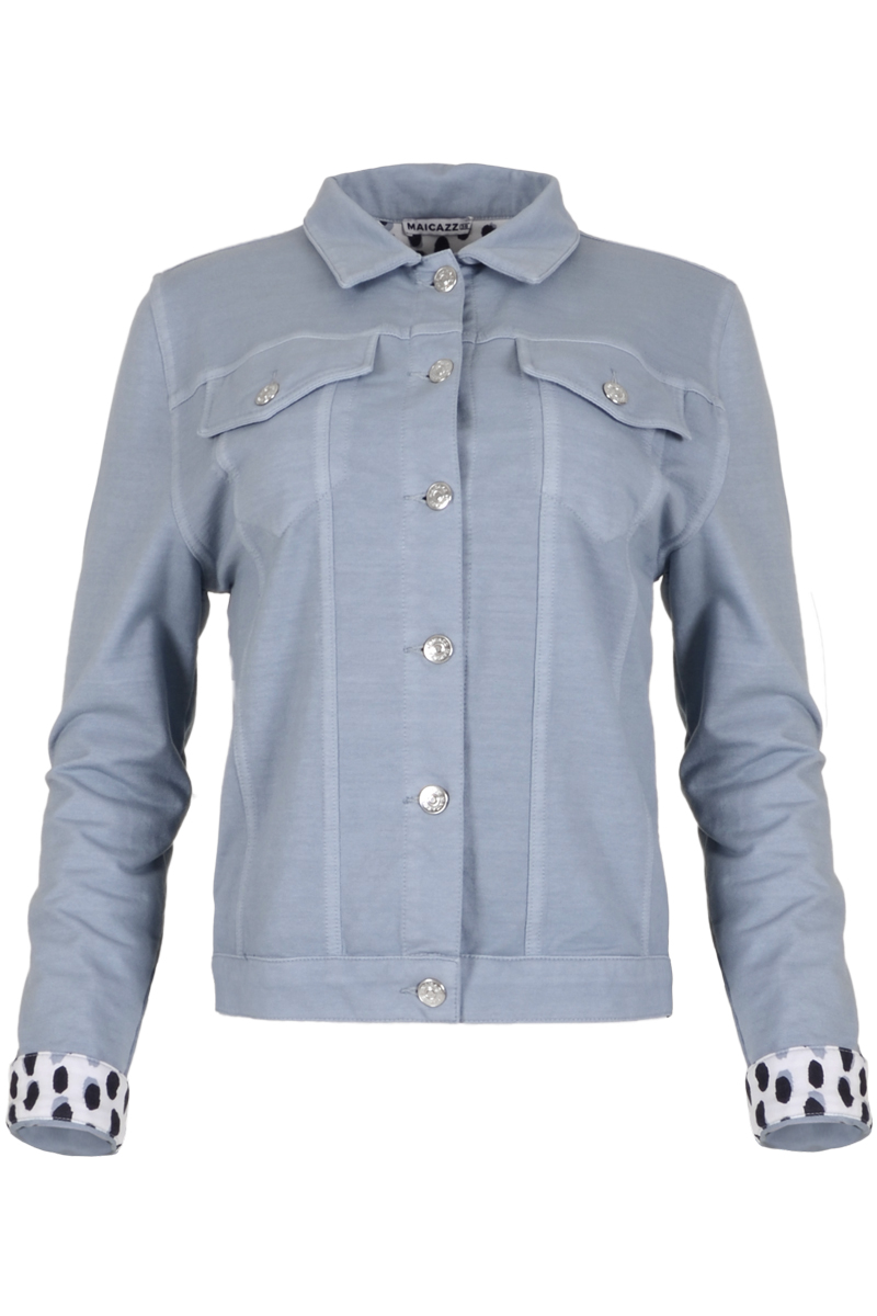 SERESA - jacket